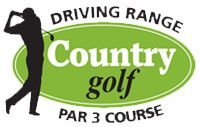 Country Golf Hull